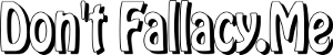 http://dontfallacy.me/